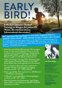 Veranstaltung_Early_Bird